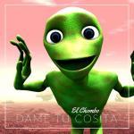 Nghe nhạc online Dame Tu Cosita (Single) Mp3 mới