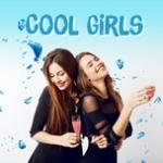 Tải bài hát mới Cool Girls - Nhạc Âu Mỹ Dành Cho Các Cô Nàng Cá Tính chất lượng cao