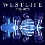 Tải bài hát mới Dynamite (Midnight Mix) (Single) Mp3