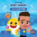 Nghe nhạc online Baby Shark (Single)