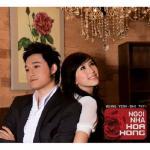 Nghe nhạc Ngôi Nhà Hoa Hồng mới online