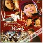 Tải nhạc Mp3 Hoan Ca Noel mới online