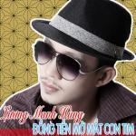 Nghe nhạc hay Đồng Tiền Mờ Mắt Con Tim (Single) online