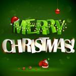 Nghe nhạc hot Những Ca Khúc Giáng Sinh Trước 1975 hay online