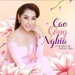 Tải nhạc The Best Of Collection mới online