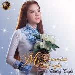 Download nhạc hay Mẹ Quan Thế Âm Lắng Nghe Mp3 miễn phí