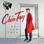 Tải nhạc Chia Tay (Single) về điện thoại