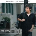 Tải bài hát online Anh Mơ (Single 2011) miễn phí