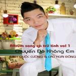 Tải nhạc hot Song Ca Trữ Tình Vol. 1