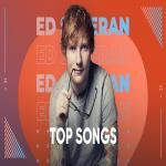 Nghe nhạc hay Những Bài Hát Hay Nhất Của Ed Sheeran mới online