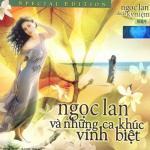 Tải nhạc hay Những Ca Khúc Vĩnh Biệt (CD 1) chất lượng cao