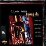 Download nhạc mới Linh Hồn Tượng Đá (Hòa Tấu) miễn phí