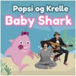 Download nhạc online Baby Shark (Single) Mp3 mới