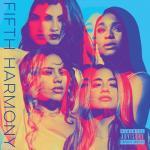 Tải bài hát Mp3 Fifth Harmony trực tuyến