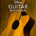 Tải nhạc Disney Guitar: Motivation mới