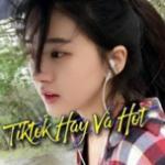 Nghe nhạc Mp3 Tiktok Hay Và Hot mới