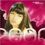 Nghe nhạc mới V.A Thế Giới Năm 2000 (Top Hits Làn Sóng Xanh 2000) Mp3 hot