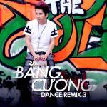Nghe nhạc Bằng Cường Remix Vol. 3 online