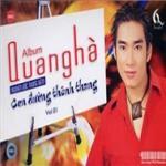 Tải nhạc hot Con Ðường Thênh Thang (Vol 1) mới online