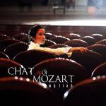 Download nhạc Chat Với Mozart hay online