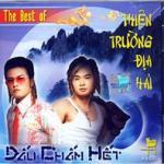 Download nhạc online Thiên Trường Địa Hải hot
