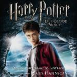 Tải bài hát Harry Pott The Half (Blood Prince OST) hay nhất
