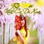 Download nhạc online Remix Khúc Ca Du Xuân Mp3 hot