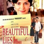 Download nhạc online Beautiful Lies (2013) Mp3