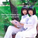 Tải bài hát Tình Thơ (Single) Mp3 mới