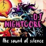 Tải bài hát hot The Sound Of Silence (Happy Hardcore Game Tronik Mix) miễn phí