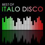 Download nhạc hay Best Italo Disco về điện thoại