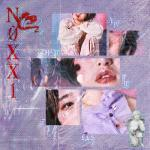 Nghe nhạc online Happy Pills (Single) Mp3 hot