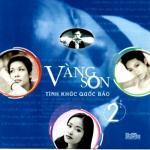 Download nhạc online Quốc Bảo 2 - Vàng Son về điện thoại