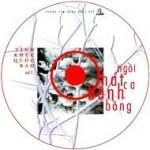Tải nhạc mới Ngồi Hát Ca Bềnh Bồng (Vol 1) Mp3 hot