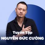 Tải bài hát mới Những Bài Hát Hay Nhất Của Nguyễn Đức Cường Mp3 online