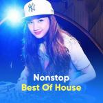 Download nhạc Mp3 Nonstop Best Of House mới online