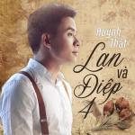 Tải bài hát Lan Và Điệp 4 (Single) hay online