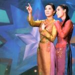 Nghe nhạc The Best Of Như Quỳnh & Phi Nhung hay nhất