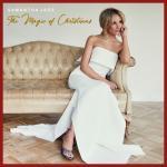"Download nhạc hot I""ll Be Home For Christmas (Single) Mp3 miễn phí"