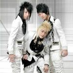Tải nhạc online Tuyển Tập Ca Khúc Hay Nhất Của HKT Mp3 miễn phí