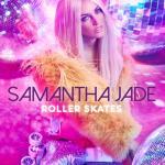 Tải nhạc Roller Skates (Single) hot