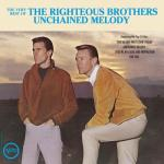 Tải nhạc online The Very Best Of The Righteous Brothers - Unchained Melody mới