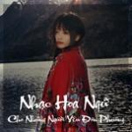 Download nhạc hay Nhạc Hoa Ngữ Cho Những Người Yêu Đơn Phương miễn phí