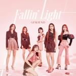 "Download nhạc Mp3 Fallin"" Light hay online"