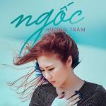 Download nhạc hot Ngốc (Single) Mp3 miễn phí