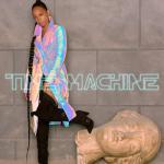 Tải bài hát mới Time Machine (Single) hay online