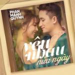 Nghe nhạc mới Yêu Nhau Nửa Ngày (Single) Mp3 miễn phí