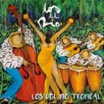 Nghe nhạc hot Los Del Rio Tropical mới nhất