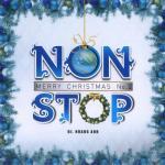 Nghe nhạc online Nontop Merry Christmas Mp3 miễn phí