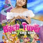 Tải bài hát hot Ba Ngọn Nến Lung Linh Mp3 mới